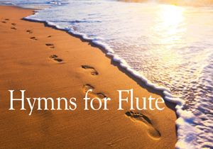 New-Footprints-in-Sand-Hymns-for-Flute-logo16052968_ml