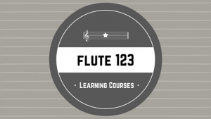 flute-123
