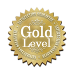 Flute-Courses-Gold-Level-250