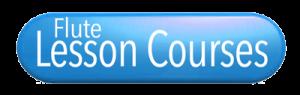 flute-lesson-courses-400