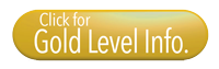Gold-Level-info-button-200-gold