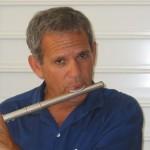 Luc France Flute Lessons