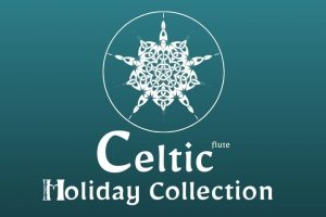 Celtic Holiday Collection